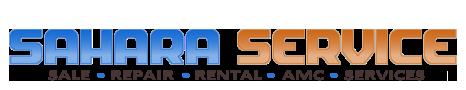 Local Search Engine Sahara Service